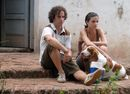 15 Films to Compete for The Havana Star Prize on April 16-23, 2010 with special events April 7 and 9