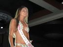 Miss Brasil USA beauty pageant online voting begins today