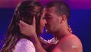 ABC`s Dancing With The Stars Voting Integrity Questioned after Sarah Palin`s Daughter is Chosen for