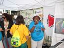 Brazilian American United Association (BAUA) celebrated - 18th Brazil Day in Newark