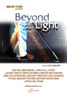 Brazilian director releses `Beyond the Light`