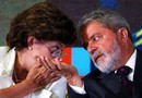 History made: First Woman President Elected in Brazil